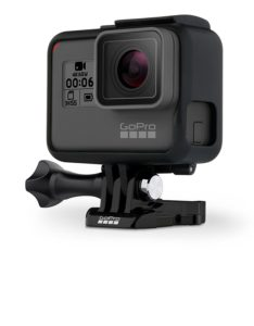 gopro-hero-6-watchjrgo
